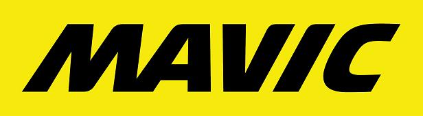 mavic_new_logo
