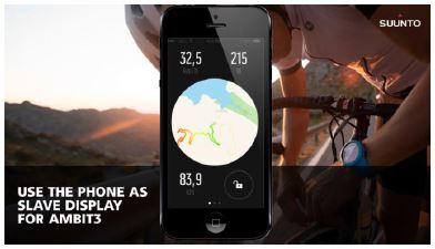 Bluetooth Smart®採用