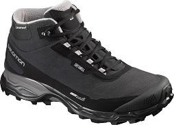 salomon_shelter_spikes_cswp_black